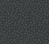 AS Creation Karl Lagerfeld Leopard 37856-5 / 378565_