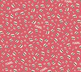 AS Creation Karl Lagerfeld Ikonik 37843-5 / 378435_