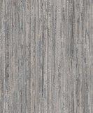 Noordwand Organic Textures G67964_