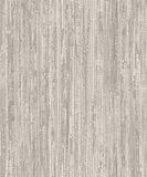 Noordwand Organic Textures G67966_