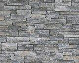 AS Creation Best of Wood ?n stone 2 95871-1_
