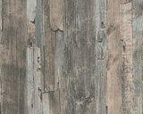 AS Creation Decoworld behang 95405-2 Verweerd Sloophout_
