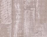 AS Creation New England 2 behang 96152-2 Houtstructuur_
