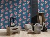 As Creation OILILY ATELIER 30273-1_