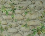 AS Creation Dekora Natur behang 8344-16_