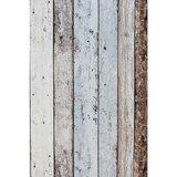 AS Creation Steiger hout Behang 8999-27_
