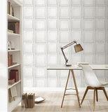 214505 vintage panelen wit grijs tinten_