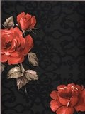 BN Wallcoverings - The Gardens of Amsterdam behang 46172_