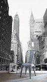 Esta Photowall XL 157706 NY street view_