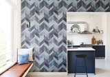 BN Wallcoverings Essentials 217992_
