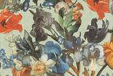 Eijffinger Masterpiece 358013 (met Gratis Lijm!)_