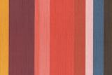 Eijffinger Masterpiece 358020 (met Gratis Lijm!)_