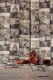 Eijffinger Masterpiece 358031 (met Gratis Lijm!)_