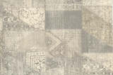 Eijffinger Masterpiece 358032 (Met Gratis Lijm!)_