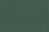 Eijffinger Masterpiece 358061 (Met Gratis Lijm!)_