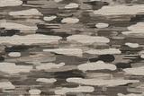 Eijffinger Masterpiece 358041 (Met Gratis Lijm!)_
