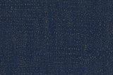 Eijffinger Masterpiece 358060 (Met Gratis Lijm!)_