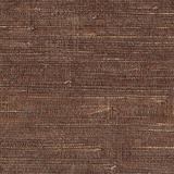 Eijffinger Natural Wallcoverings 322629