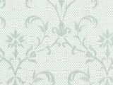 Eijffinger Chambord 361013 (Met Gratis Lijm!)_