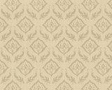 Eijffinger Chambord 361021 (met Gratis Lijm!)_