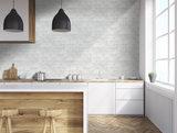 Dutch Home L332-09_