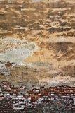 old Tuscany wall 157704_