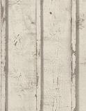 AS Creation Best of Wood 'n stone 2 95370-2_