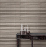 Dutch Wallcoverings Royal Dutch 8 7362-2_