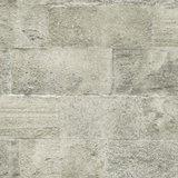 Dutch Wallcoverings Palma 18126_