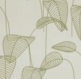 BN Wallcoverings Stitch 219051_