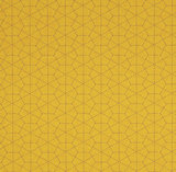 BN Wallcoverings Stitch 219044_