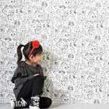 BN Wallcoverings Smalltalk 219251_