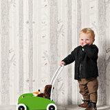 BN Wallcoverings Smalltalk 219271_