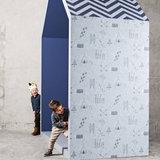 BN Wallcoverings Smalltalk 219320_