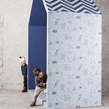 BN Wallcoverings Smalltalk 219202_