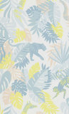BN Wallcoverings Smalltalk 219303_