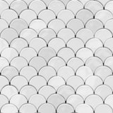 Dutch Wallcoverings Hexagone L591-00_