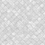 Dutch Wallcoverings Hexagone L449-09_