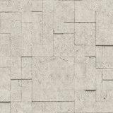 Dutch Wallcoverings Horizons L590-08_