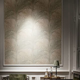 BN Wallcoverings Interior Affairs 218742_