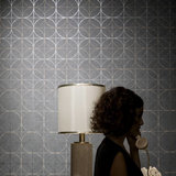 BN Wallcoverings Interior Affairs 218755_