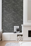 BN Wallcoverings Rise and shine 218944 Marmer_