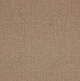 BN Wallcoverings Raw Matters 218804 bruin_