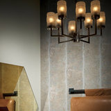 BN Wallcoverings Interior Affairs 218732_
