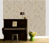Riviera Maison Tropical Leaf 30607  (Met Gratis Perfax Lijm!)_