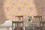 Dutch First Class Enchanted Garden (Gratis Lijm Toegevoegd!) 98943_