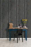 Dutch First Class Enchanted Garden (Gratis Lijm Toegevoegd!) 98960_