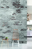 Dutch Wallcoverings Exposure EP6102 (met Gratis Lijm!)_