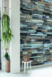 Dutch Wallcoverings Exposure EP6001 (Met Gratis Lijm!)_