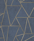 Dutch Wallcoverings Exposure EP3704_